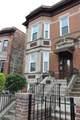 243 Fulton Ave - Photo 1