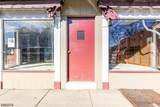 333 Millburn Ave - Photo 1