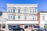 333 Millburn Ave - Photo 2
