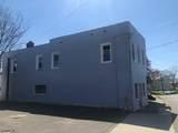 504 Union Ave - Photo 1