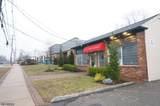 60 E Mt Pleasant Ave - Photo 1