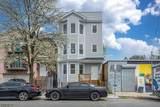 547 Hawthorne Ave - Photo 1