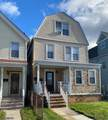 40 Watchung Ave - Photo 1
