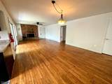 216 Lake Shore North - Photo 10