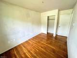 216 Lake Shore North - Photo 12