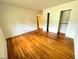 216 Lake Shore North - Photo 16