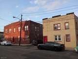 571 Jackson Ave - Photo 1