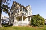 58 Vreeland Ave - Photo 1