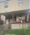 299 Main Ave - Photo 1