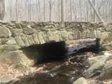 60 Rippling Brook Way - Photo 1