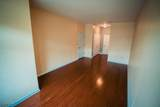 1118 Riverview Ave - Photo 18