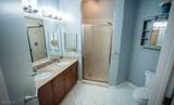1118 Riverview Ave - Photo 21