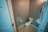 1118 Riverview Ave - Photo 23
