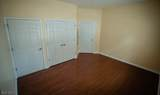 1118 Riverview Ave - Photo 24