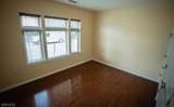 1118 Riverview Ave - Photo 25