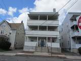 22 Orchard St - Photo 1