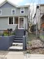 74 Fern Ave - Photo 1