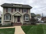 1953 Westfield Ave - Photo 1