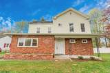 763 Preakness Ave - Photo 1