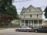 82 Abbett Ave - Photo 1
