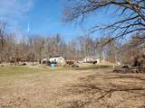 54 Shackletown Rd - Photo 1