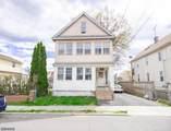 109 Randolph St - Photo 1