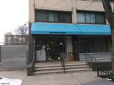 700 Newark Ave. - Photo 1