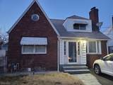 169 23rd Ave - Photo 1