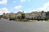 4111 Cedar Village Blvd - Photo 1