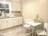 327 Lembeck Ave, Unit B - Photo 1