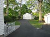 61 Southern Slope Dr - Photo 11