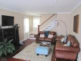 61 Southern Slope Dr - Photo 3