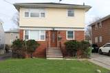 1132 Middlesex St - Photo 1