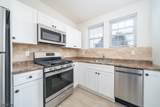 10 Evelyn Pl - Photo 1