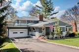 86 Norman Dr - Photo 1