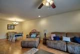 806 Eves Dr - Photo 1