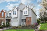 150 Chateau Thierry Ave - Photo 1