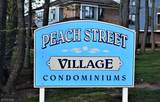 713 Peach St - Photo 1