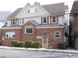 204 Lenox Ave - Photo 1