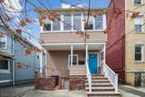 198 Forest St - Photo 1