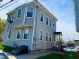 2528 Brunswick Ave - Photo 1