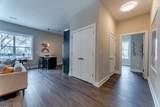 310 Madison Ave Unit 205 - Photo 1