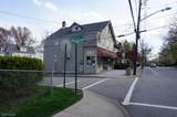 167 Harrison Ave - Photo 1