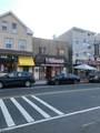 30 Wilson Ave - Photo 1