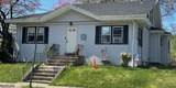 418 E 38th St - Photo 1