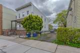 708 4th Ave - Photo 1