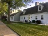 114 Old Nassau Rd - Photo 1