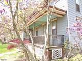 36 Cleveland Rd - Photo 1