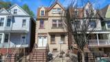 262 N 6th St - Photo 1