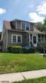 85 8th Ave - Photo 4